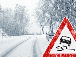 Winter-Driving-E-Learning