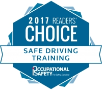 BC Corporate Driver Safety Training Company Voted Best in Nation
