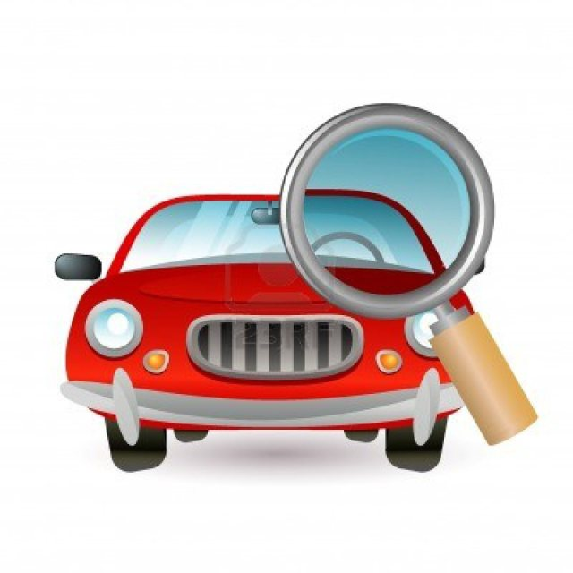 10881498-car-and-magnifying-glass[1]