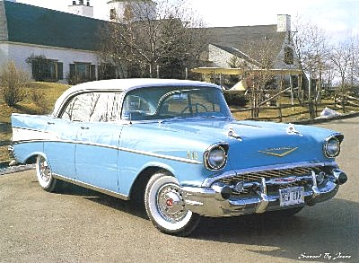 1957_Chevrolet_Bel_Air_Sport_Sedan_01[1]