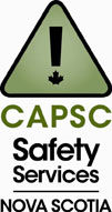 about_careers_safety-services-logo[1]