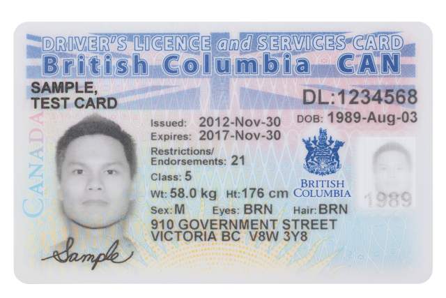 BC-Services-Card