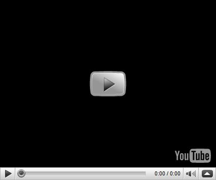 blank-online-video-screen[1]