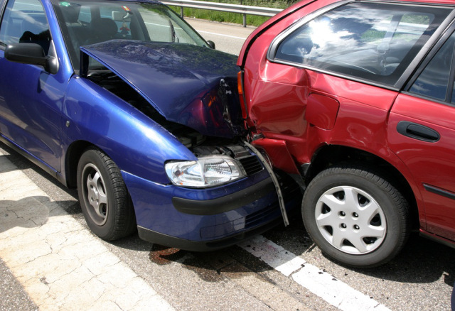 Car-Accident-Blog