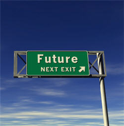 future_freeway_sign250_1[1]
