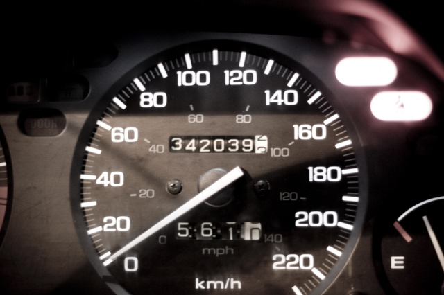 high-mileage-clocking