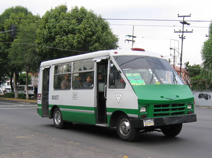 mexico_city_bus