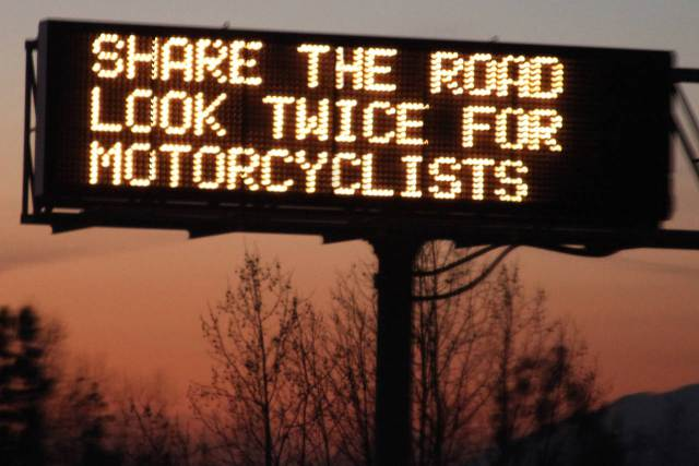 motorcycle-sign