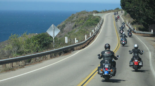 motorcycle-tours-highway1-192[1]