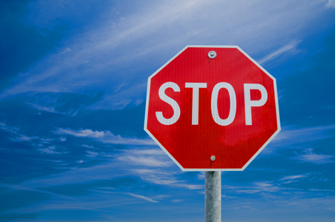stop-sign[1]