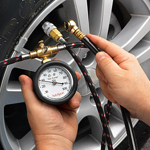 accurate-tire-pressure-gauge