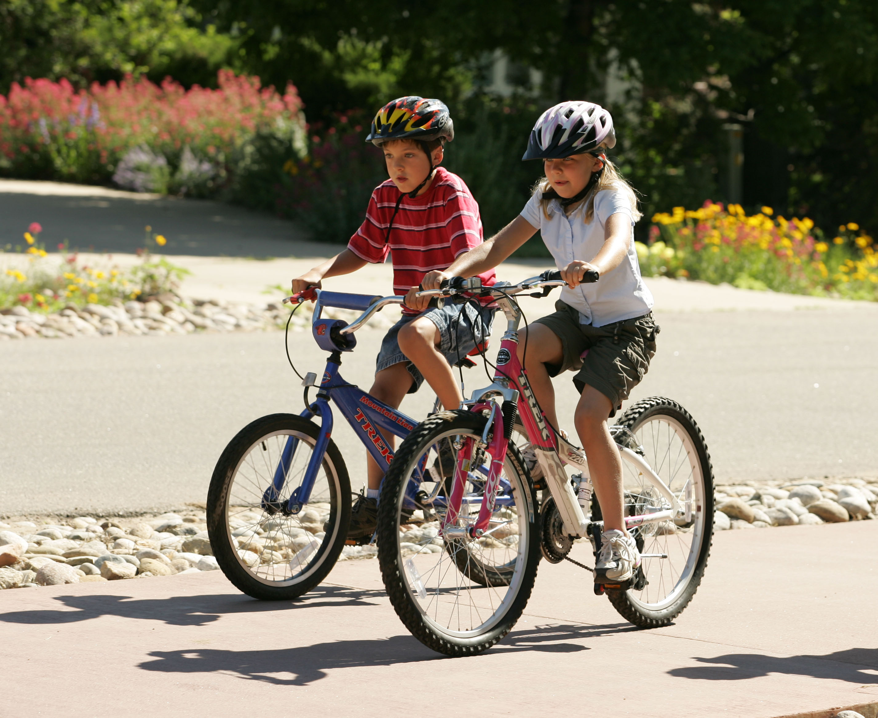 kids-on-bicycles (3)