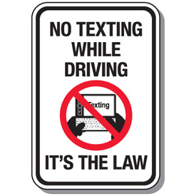no-texting-and-cell-phone-law-signs-no-texting-while-driving-its-the-law-rp0001-ba[1]
