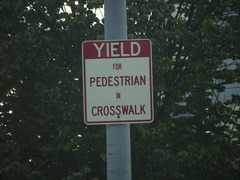 Yield_for_People_in_Crosswalk_s[1]