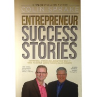 entrepreneur_success_stories