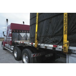 cargo_securement_flatbeds