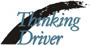 Come Visit Thinking Driver!