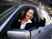 Risk & Road Rage: Why Driver Safety is More Than Just Skill