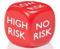 MANAGING THE RISK LOTTERY!
